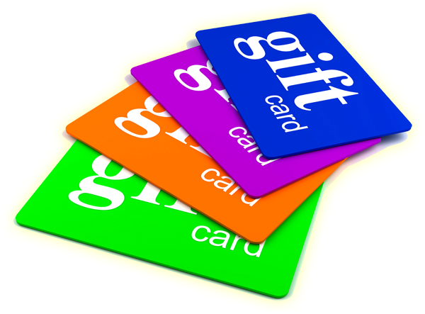 generic gift cards panini s bar grill